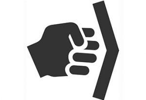 Krachtbeveiliging voor uw poort - De Poortexpert